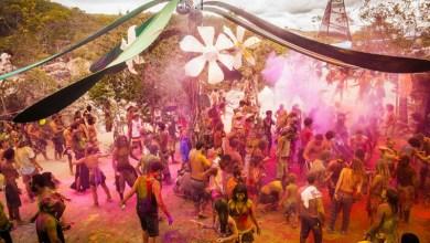 Photo of Chapada: Festival Ressonar conta com quatro novidades para edição de 2020 em Piatã