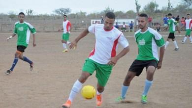 Photo of Chapada: Quartas de Final da Copa do Abacaxi começam neste domingo no município de Itaberaba