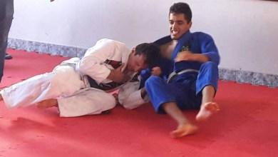 Photo of Atleta autista vai a campeonato de Jiu-Jitsu em Dubai com apoio do governo estadual