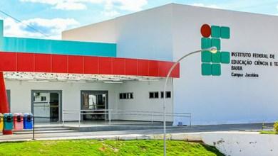 Photo of Chapada: Projeto para acolhimento dos novos estudantes é iniciado pelo Ifba de Jacobina