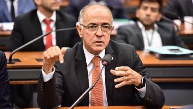Photo of #Bahia: Deputado Aleluia cobra explicações de Rui Costa sobre contrato da Fonte Nova