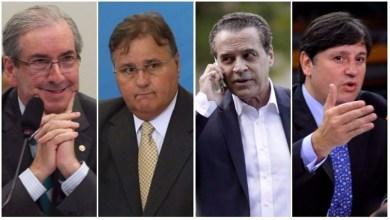 Photo of #Brasil: Juiz federal aceita denúncia do MPF e ex-deputados do MDB se tornam réus