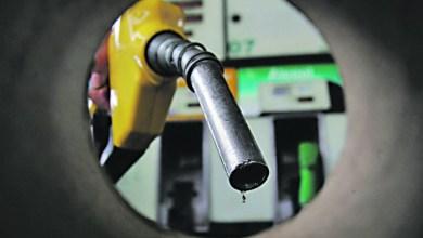 Photo of #Brasil: Preço da gasolina sobe mais uma vez no país; valor do diesel também será elevado