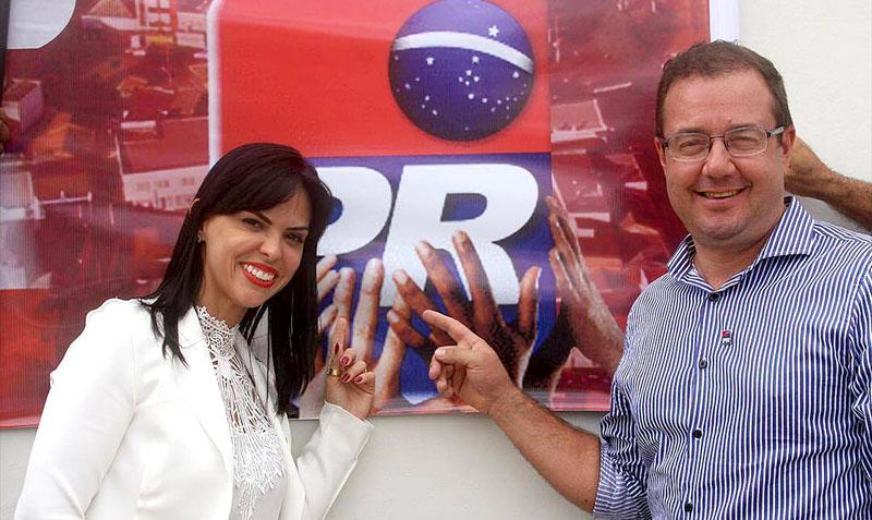 Chapada: Prefeito de Morro do Chapéu é denunciado pela vice, TCM acata e representa gestor ao  MP