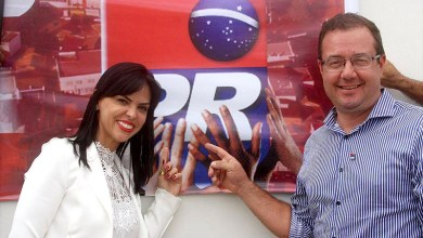 Photo of Chapada: Prefeito de Morro do Chapéu é denunciado pela vice, TCM acata e representa gestor ao  MP