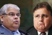 Photo of #Urgente: Supremo condena Geddel e Lúcio Vieira Lima no caso dos R$51 milhões