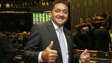 Photo of #Brasil: 'Se não sair do pedestal, Bolsonaro será o pior presidente', diz o deputado Tiririca