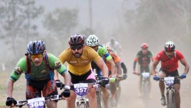 Photo of Chapada: Inscrições para o Desafio Mucugê de MTB vão até esta semana; mais de 500 ciclistas participam