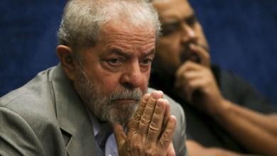 Photo of TRF-4 marca novo julgamento de Lula um dia após STF declarar inconstitucional prisão em segunda instância