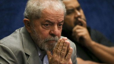 Photo of STF marca para esta quinta julgamento de habeas corpus de Lula; TRF4 julga embargos na segunda