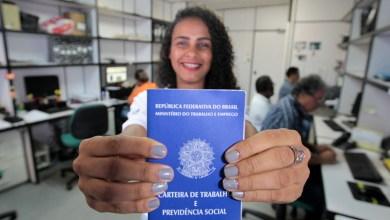 Photo of Bahia gera 2.540 novos empregos em maio e segue liderando o Nordeste, apontam dados do governo