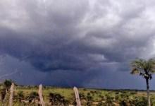 Photo of Chuva na Chapada Diamantina faz Inema emitir nota de 'Estado de Atenção'; mínima de 15º na região