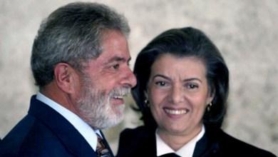 Photo of #Brasil: Julgamento de habeas corpus de Lula depende de Fachin, diz Cármen Lúcia