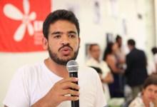 Photo of Chapada: Assassinato de líder do MST em Iramaia continua sem conclusão depois de mais de um ano