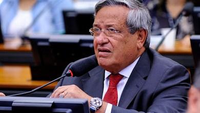 Photo of Deputado Benito Gama usa cota da Câmara para se hospedar em Brumado durante campanha