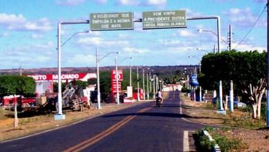 Photo of #Bahia: PRE recorre contra decisão que permite aumento do número de vereadores em Presidente Dutra