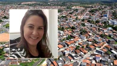 Photo of #Bahia: Justiça determina afastamento de secretária municipal de Camaçari do cargo