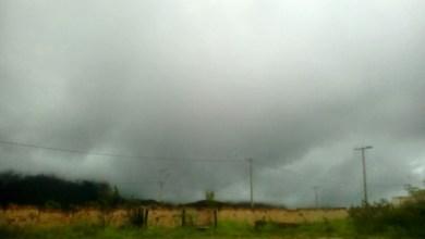 Photo of Primeiro final de semana de março com possibilidade de chuvas fracas na Chapada Diamantina