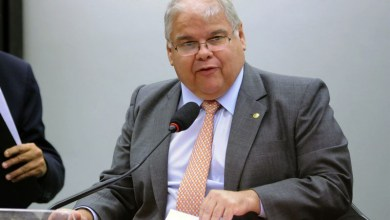 Photo of Processo que pode cassar mandato de Lúcio Vieira Lima deve ser instaurado no Conselho de Ética na terça