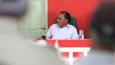 Photo of Chapada: Vereador de Boa Vista do Tupim faz denúncia de ausência de serviços em posto de saúde