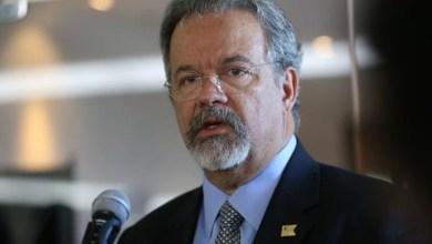 Photo of #Brasil: Temer escolhe Jungmann para chefiar o novo Ministério da Segurança Pública no país