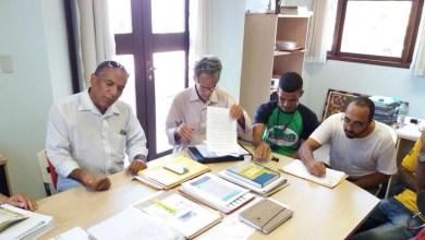 Photo of Chapada: Regulação do Parque da Muritiba é um dos temas de reunião em Lençóis