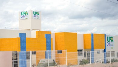 Photo of #Bahia: Direção de hospital responde caso de suposta negligência médica em Ipirá