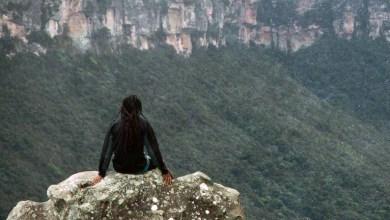 Photo of Documentário sobre guia de turismo da Chapada Diamantina é lançado em São Paulo em setembro