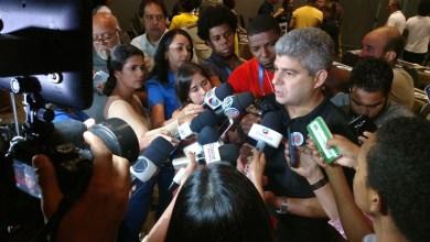 Photo of #Salvador: Carnaval 2018 termina sem nenhum crime grave nos circuitos, diz SSP