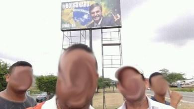 Photo of #Polêmica: PM vai tomar medidas para tirar página fake da Corporação que declarou apoio a Bolsonaro
