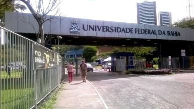 """Photo of #Bahia: Estudante de Veterinária da Ufba é acusado de ter ameaçado estuprar e matar """"todas as petistas"""""""