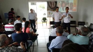 Photo of #Bahia: Agricultura familiar da Bacia do Jacuípe recebe investimentos de R$ 2,1 milhões
