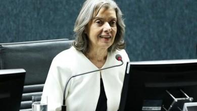 Photo of #Brasil: Presidente do STF Cármen Lúcia diz que não vai se submeter a pressões políticas