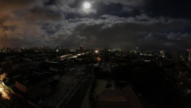 Photo of #Brasil: Ministro de Temer diz que apagão pode ter ocorrido por erro de programação