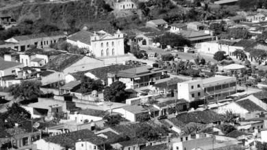 Photo of Chapada: Moradores de comunidade de Baixa Grande voltam a ouvir abalos e se assustam