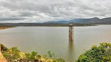 Photo of Chapada: Barragem em Rio de Contas corre risco de rompimento, segundo Agência Nacional de Águas