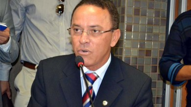 """Photo of Deputado diz que governo """"falta com a verdade quando fala em recuo nas transferências da União"""""""
