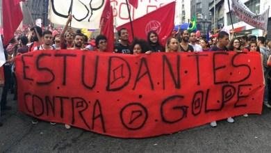 Photo of Justiça nega liminar de vereador que pede suspensão de disciplina sobre o 'Golpe de 2016' na Ufba