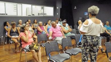 Photo of Chapada: Prefeitura de Itaberaba dialoga com moradores de avenida que está em reforma