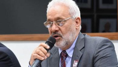 Photo of Chapada: Ex-prefeito petista de Ruy Barbosa pretende se candidatar em 2020, segundo áudio atribuído a ele