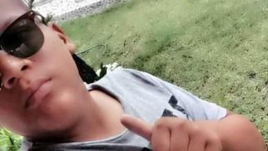 Photo of Garoto de 14 anos é morto com tiro na cabeça em Feira de Santana; polícia acredita em disparo acidental