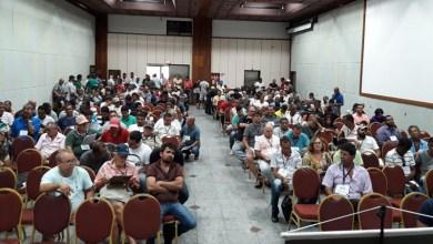 Photo of #Bahia: Governo estadual arrecadou R$ 5,7 milhões com leilões de bens públicos em 2017