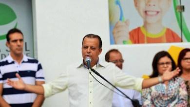 Photo of #Bahia: Empréstimo desejado pelo prefeito do município de Ipirá é criticado por políticos locais