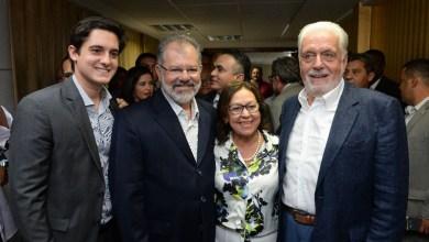 Photo of Marcelo Veiga se filia ao PSB e deve se candidatar a deputado estadual no lugar de Marcelo Nilo