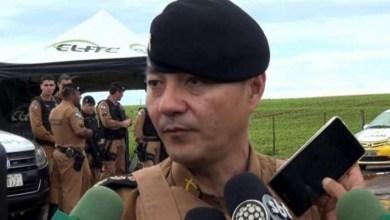 Photo of #Brasil: Coronel da PM do Paraná fica irritado com comoção em torno da morte de Marielle Franco