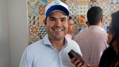Photo of #Entrevista: Cacá diz que o PP segue com Rui e aponta o prefeito Ricardo como um dos melhores da Bahia