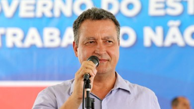 Photo of Chapada: Rui autoriza obras na BA-144 e entrega sistemas de água em Várzea Nova no valor de R$ 26 mi