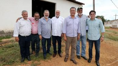 Photo of Chapada: Prefeito de Utinga aguarda governo para anunciar extensão da Uneb no município
