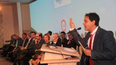 Photo of Presidente da UPB cobra repasse dos royalties do petróleo aos municípios baianos