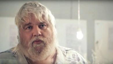 Photo of #Brasil: Produtor musical Carlos Eduardo Miranda morre aos 56 anos em São Paulo
